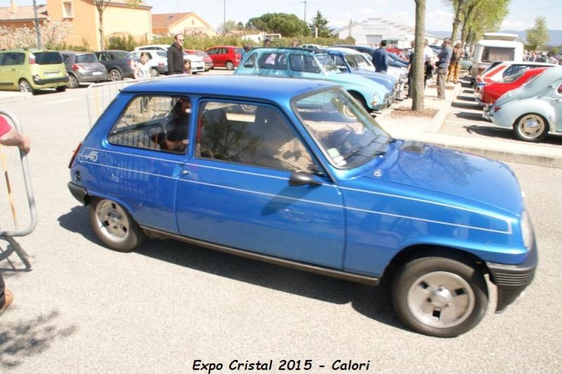 [26][11-12/04/15] Salon Expo Ecurie MISTRAL Ptes Les Valence - Page 3 Dsc03390