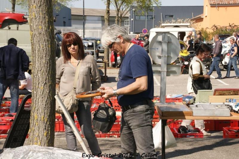 [26][11-12/04/15] Salon Expo Ecurie MISTRAL Ptes Les Valence - Page 3 Dsc03392