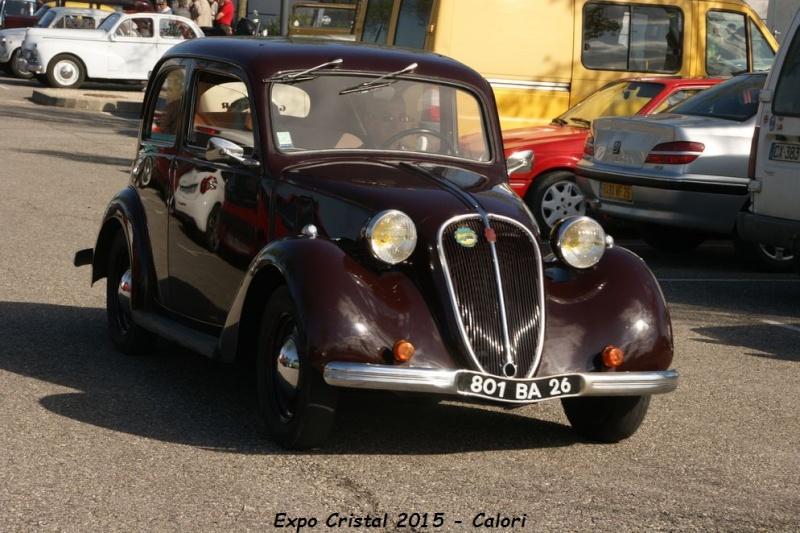 [26][11-12/04/15] Salon Expo Ecurie MISTRAL Ptes Les Valence - Page 3 Dsc03410