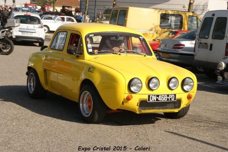 [26][11-12/04/15] Salon Expo Ecurie MISTRAL Ptes Les Valence - Page 3 Dsc03412