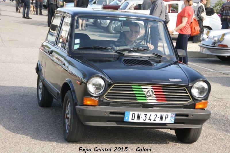 [26][11-12/04/15] Salon Expo Ecurie MISTRAL Ptes Les Valence - Page 3 Dsc03415
