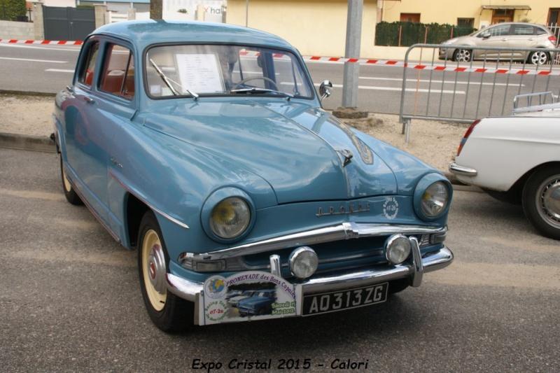 [26][11-12/04/15] Salon Expo Ecurie MISTRAL Ptes Les Valence - Page 3 Dsc03424