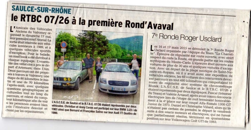 [01](17/05/2015) 1ere rond'AVAVAL - Page 7 Rond_a12