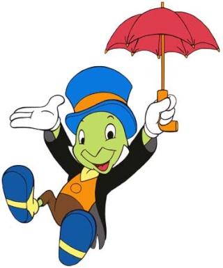Baccalauréat en images (Disney). - Page 23 Jiminy10