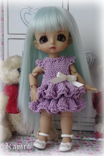 Kameo :petites robes tiny, pukifees ... le 17/05/15 p.22 - Page 22 00111