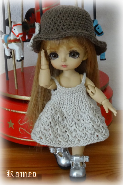 Kameo :petites robes tiny, pukifees ... le 17/05/15 p.22 - Page 21 01010