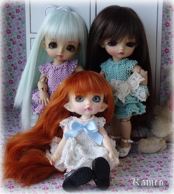 Kameo :petites robes tiny, pukifees ... le 17/05/15 p.22 - Page 22 01510