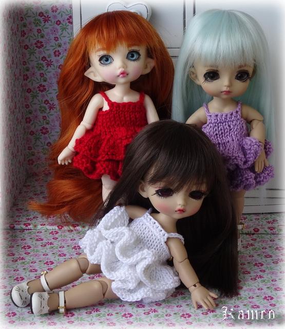 Kameo :petites robes tiny, pukifees ... le 17/05/15 p.22 - Page 22 02310