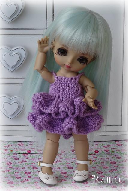 Kameo :petites robes tiny, pukifees ... le 17/05/15 p.22 - Page 22 03110