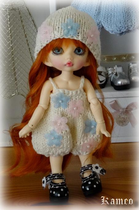Kameo :petites robes tiny, pukifees ... le 17/05/15 p.22 - Page 21 Dsc00418