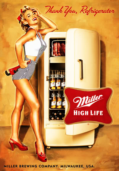 Pin-Up 50cc Frigo11