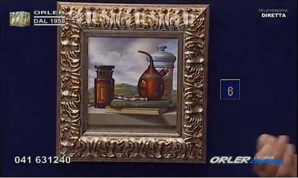 Speciale Nunziante - Orler TV - Domenica 17 Maggio 2015 0610
