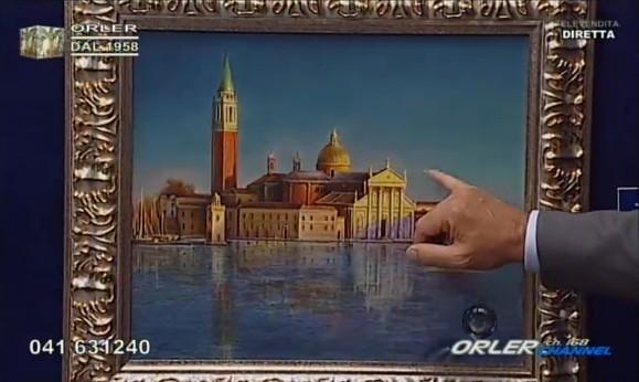 Speciale Nunziante - Orler TV - Domenica 17 Maggio 2015 0710