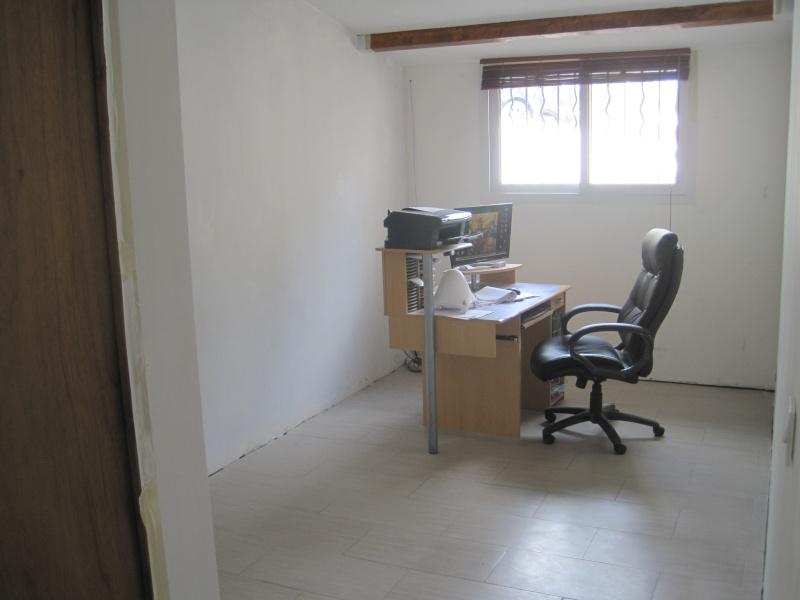 Bureau à refaire -LUMINAIRE Img_2217