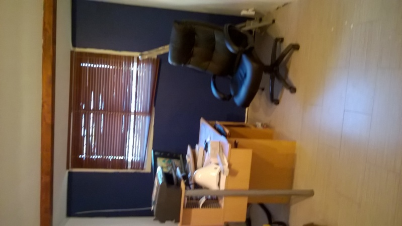 Bureau à refaire -LUMINAIRE Wp_20114