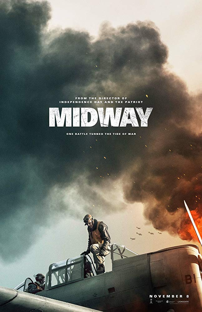 Midway (2019) Mv5bnt10