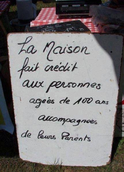 Humour en image du Forum Passion-Harley  ... - Page 39 1_cap138