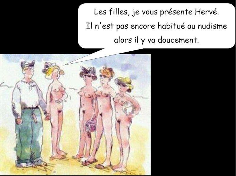 Humour en image du Forum Passion-Harley  ... - Page 38 Captu524