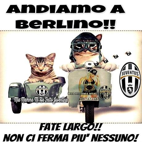 Juventus................................. - Pagina 4 11204410