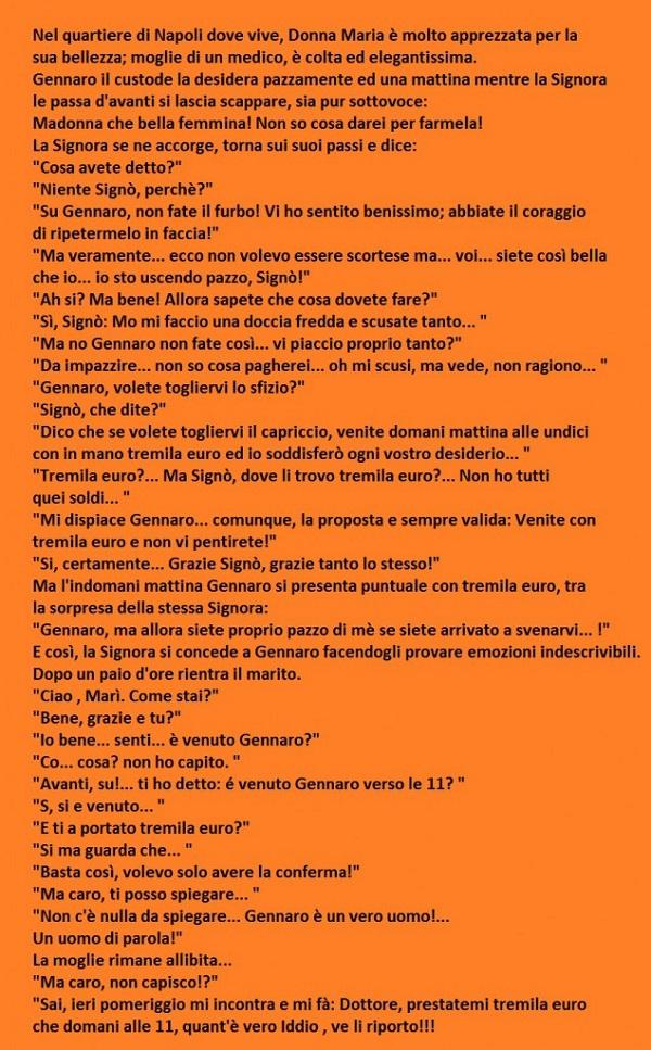 Barzellette  e battute  - Pagina 2 Barze10