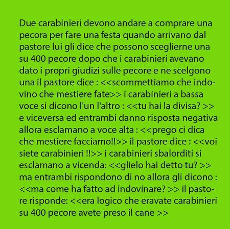 CARABBB..INIERI - Pagina 4 Carab14