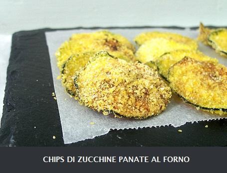 Divertirsi in cucina - Pagina 2 Chips-10