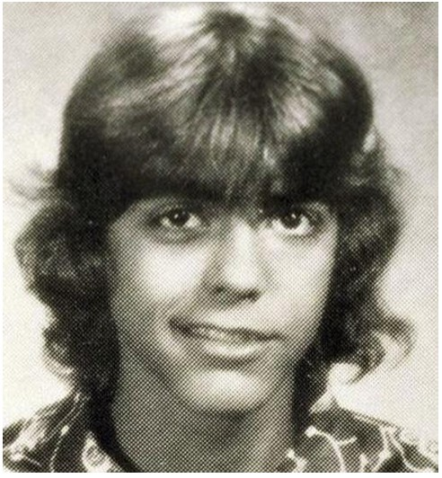 Buon compleanno George Clooney George10