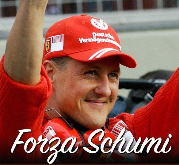 AUTOMOBILISMO...............formula 1 - Pagina 3 Schumy10