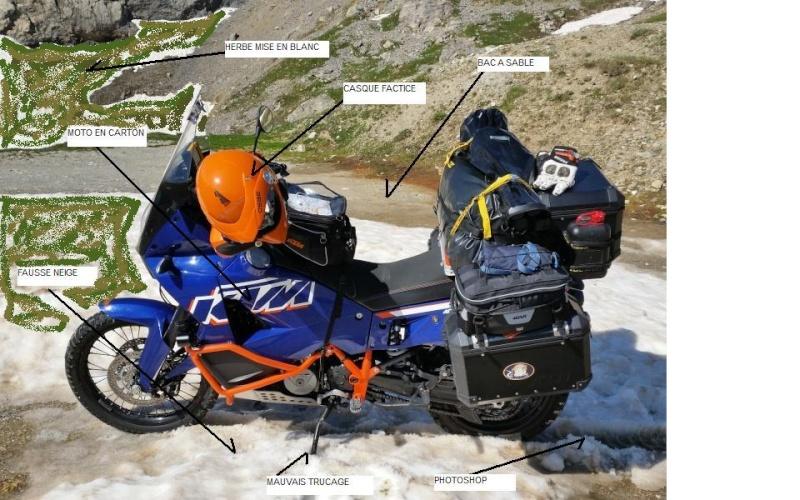 une balade sur 5 jours dans les alpes qui a deja fait ? Sans_t10