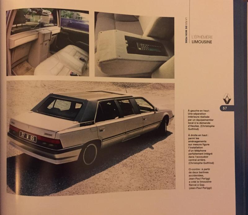 R25 Limousine étrange  - Page 2 Img_4912