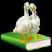Les autres volailles : Canards, Oies, Faisans, Paons, Cailles, Pintades, Dindes...