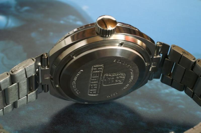 Bracelet pour Vostok Neptune, enfin ! Pict0011