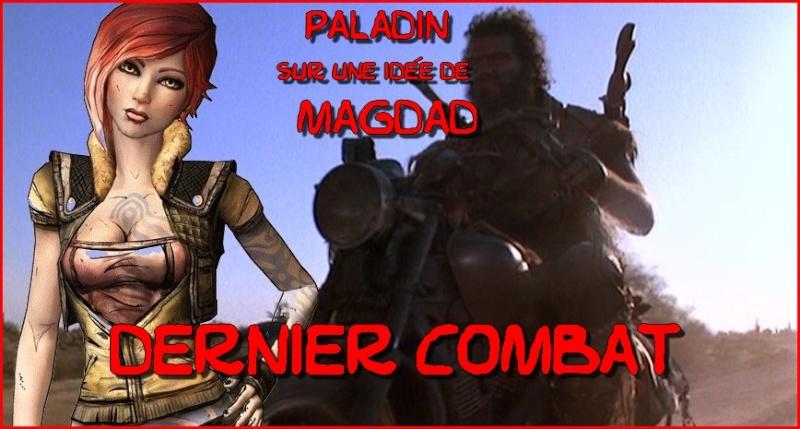 Dernier combat Dernie10