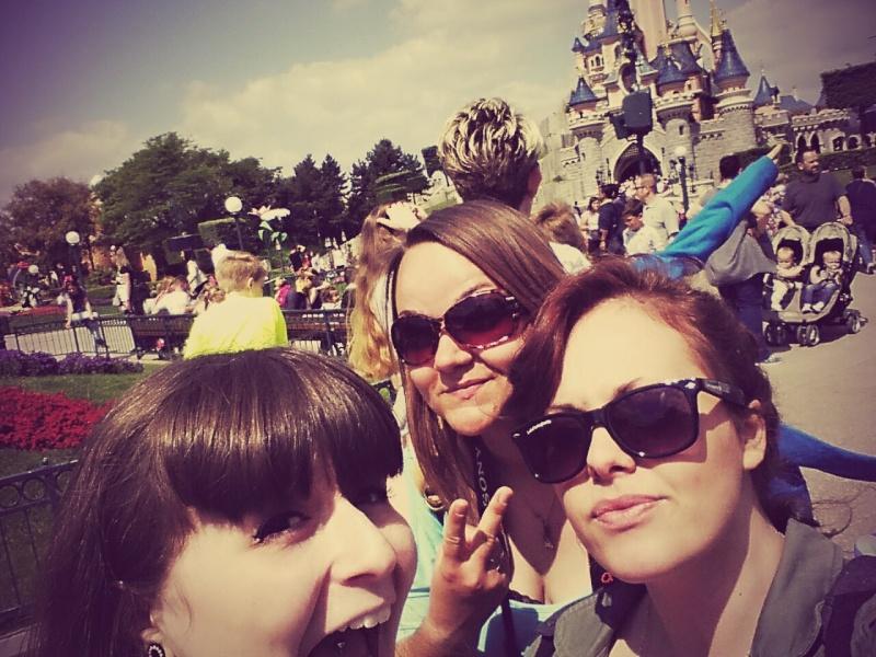 Vous, vos amis, votre famille, les meilleurs moments sur les parcs pour vous en photos... - Page 2 11217510