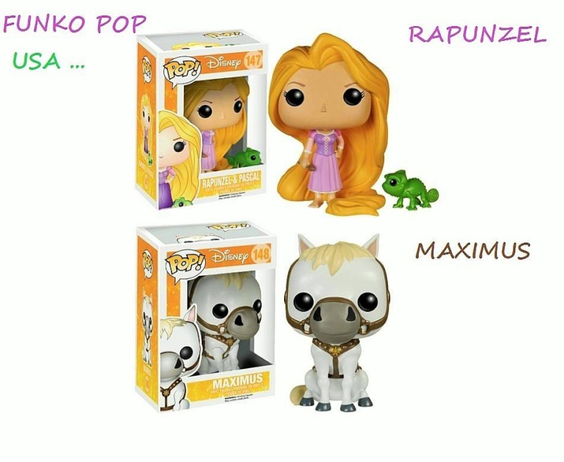 Funko Pop Vinyl Figures - Page 2 18018_10