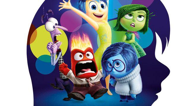 "Vice-Versa ""Inside Out"" (Disney/Pixar) 29/07/2015 - Page 2 Vice-v10"