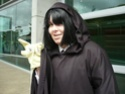 [EVENT #5] CNZ Awards 2009 - EXTENSION GIVEN - Page 3 16735_11