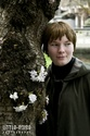 [EVENT #5] CNZ Awards 2009 - EXTENSION GIVEN - Page 3 Dsc_5110