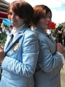 [EVENT #5] CNZ Awards 2009 - EXTENSION GIVEN - Page 3 Pura0310