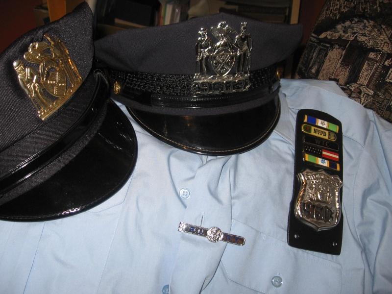police Surlar10