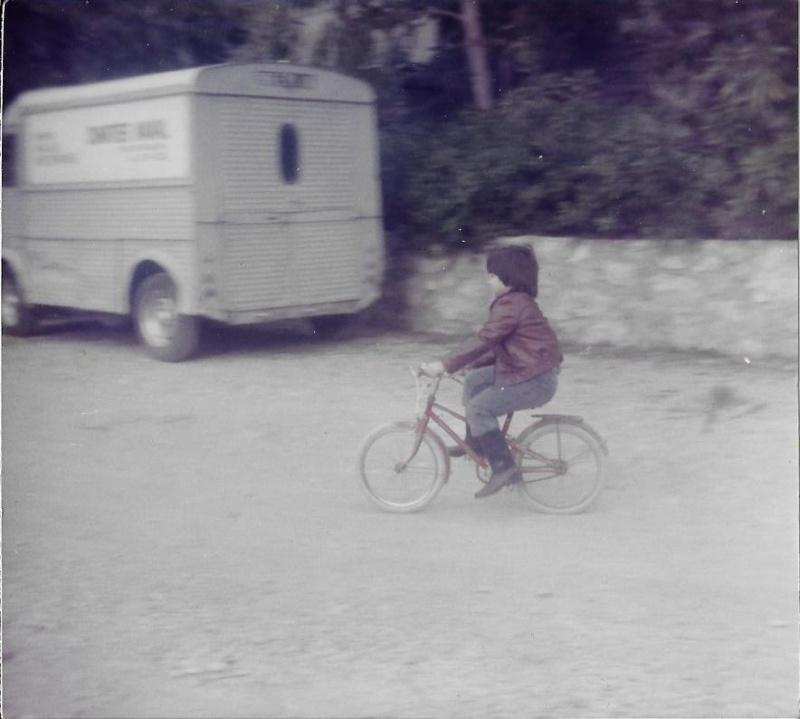 Le HY de mon Grand-Père Scan0015