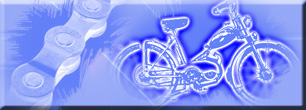 Forum Cyclocahine 8f015810