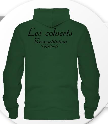 Vêtements aux couleurs des Colverts  - Page 4 Face_a11
