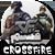 قسم CrossFire Online