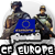قسم CrossFire Europe Online