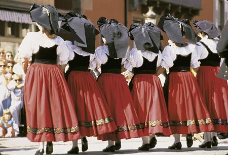 Connaissez-vous l'Alsace? Groupe10