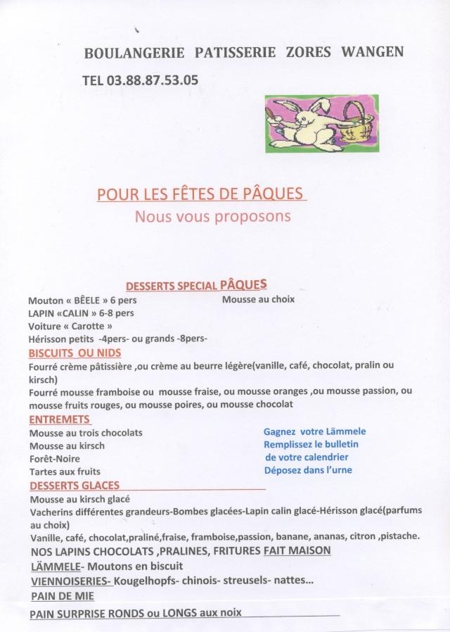 La boulangerie Zores à Wangen - Page 5 Image012
