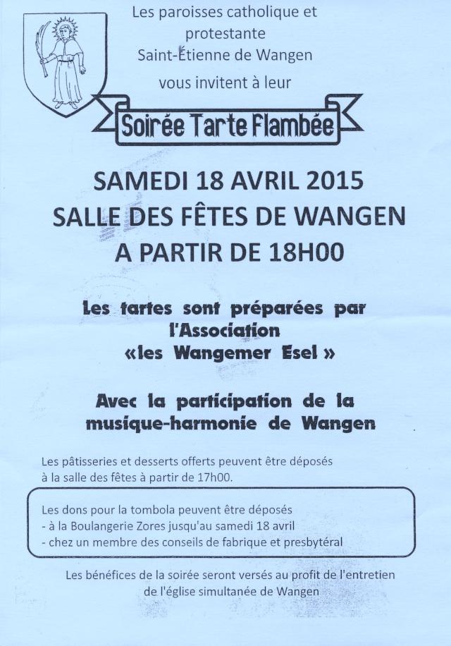 Soirée Tartes Flambées des Paroisses de Wangen, samedi 18 avril 2015 à partir de 18h. Image014