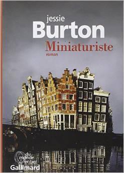 [Burton, Jessie] Miniaturiste Miniat10