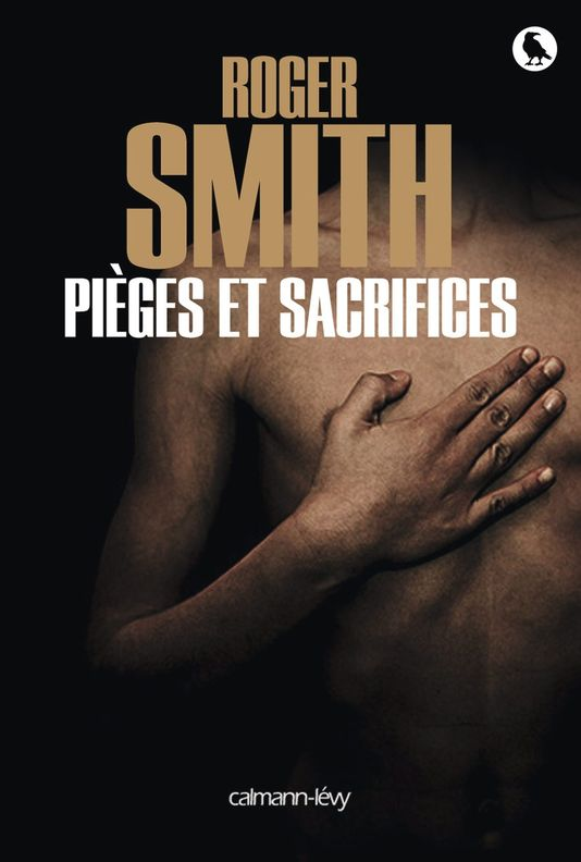 [Smith, Roger] Pièges et sacrifices Smith10